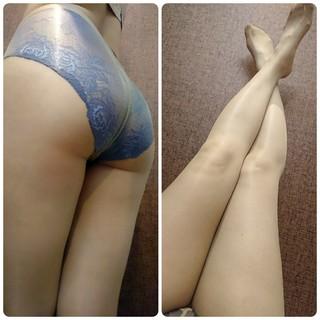 Fotor_153326835668669.jpg